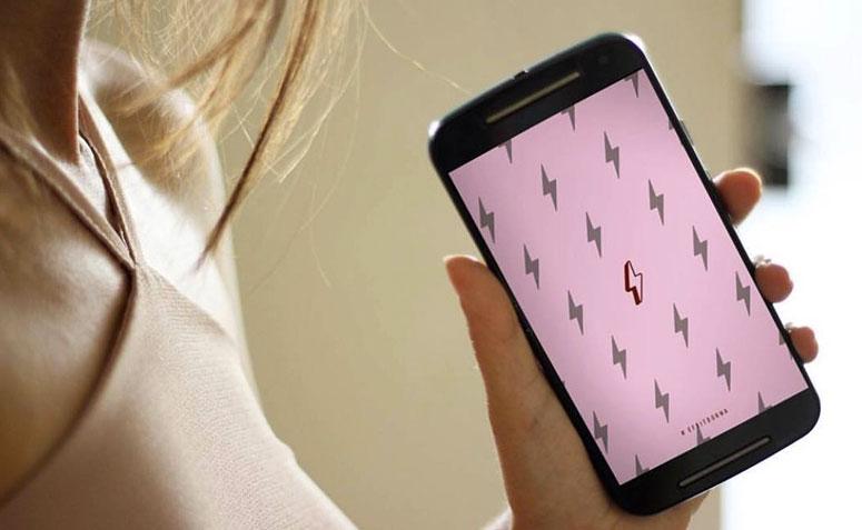 a5a9c93ec53 Papel de parede para celular: 70 opções perfeitas para você salvar e usar
