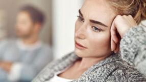 15 perguntas que você deve se fazer antes de terminar um relacionamento