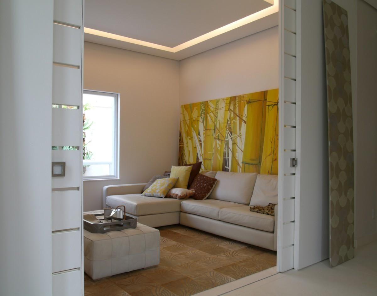 Quadros Para A Sala 70 Inspira Es E Dicas Para Incrementar O Ambiente -> Quadro De Parede Para Sala