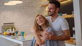7 regras que precisam ser quebradas em um casamento