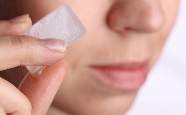 7 Remedios Caseiros Para Aliviar Aquela Dor De Dente