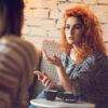 8 sinais de que uma amizade pode estar sendo tóxica