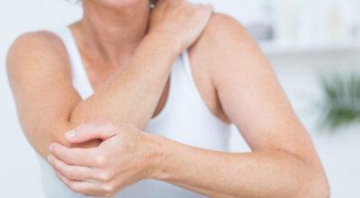 4 sinais de que você pode ter deficiência em vitamina K