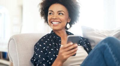 5 apps de calendário menstrual para monitorar seu ciclo e facilitar sua vida