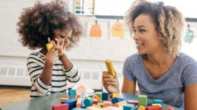 Brinquedos de madeira: 7 marcas que você precisa conhecer