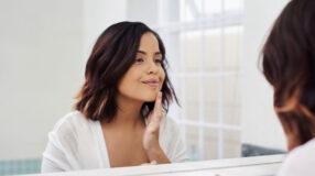 Como combater poros abertos: médico dá 6 dicas valiosas