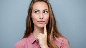 10 coisas que você precisa saber sobre o hímen