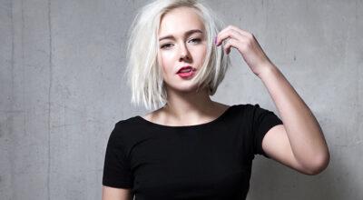 Como descolorir o cabelo em casa: aprenda o passo a passo