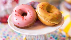 19 receitas de donuts para cair de amores por este doce