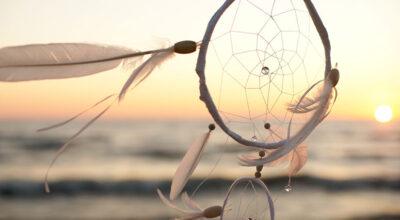 Filtro dos sonhos: tutoriais e inspirações para se encantar por esse amuleto