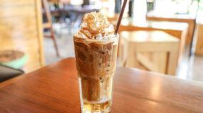 Frappuccino: aprenda a fazer a bebida famosa do Starbucks