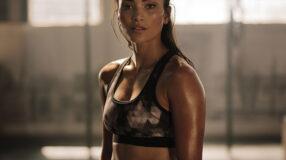 Mais peso ou mais repetições: o que é melhor na musculação?