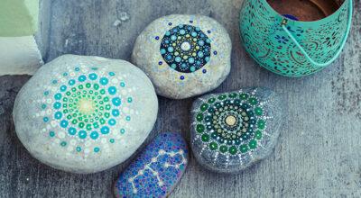 Mandala: aprenda mais sobre esse símbolo cheio de significados