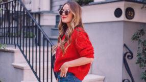 Inverno 2018: 5 tendências com looks reais para você copiar