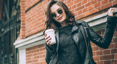 Acha que as mulheres sentem mais frio que os homens? Veja se você está certa
