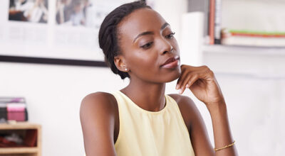 10 coisas que você precisa saber se quer engravidar (e também se não deseja)