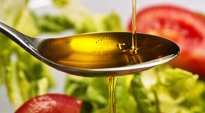 Nutricionista explica porque você deve evitar o consumo de óleos vegetais refinados