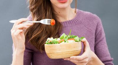 Por que eu não consigo emagrecer? Nutricionista aponta os 5 maiores erros