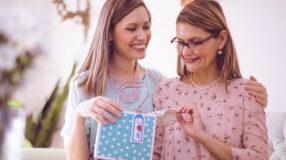 Dia das Mães: presentes criativos para fugir do óbvio e surpreender