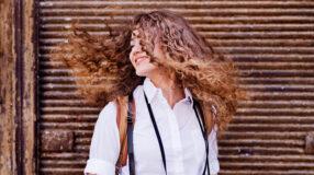 Queratina líquida para recuperar o cabelo em casa: veja passo a passo