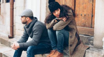 11 sinais de que você se preocupa mais com o relacionamento do que seu parceiro(a)