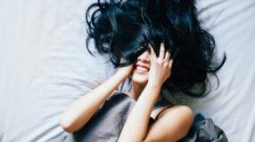10 verdades que os homens precisam saber sobre sexo oral