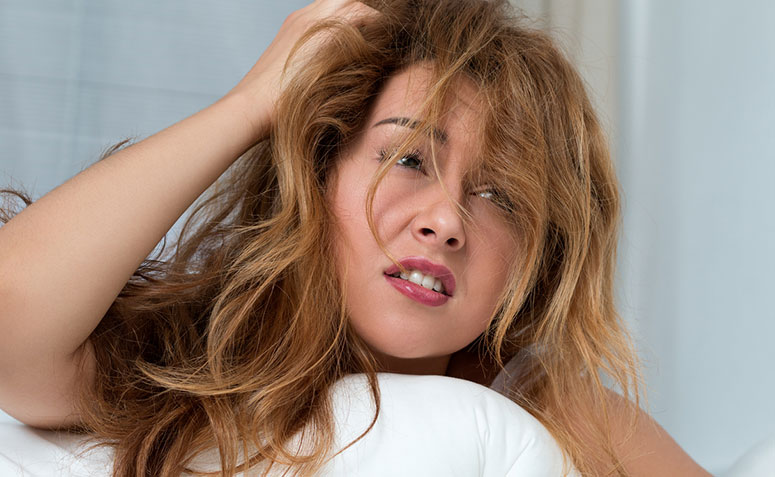 young girl having orgasmus porno