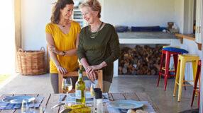 Almoço de Dia das Mães: 30 receitas para fugir das filas nos restaurantes