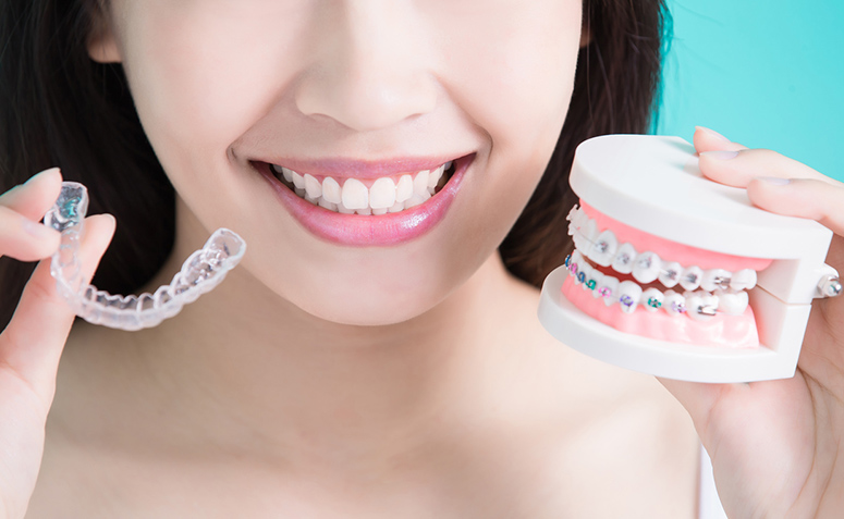 Aparelho Ortodontico Conheca Os Modelos Funcoes E Cuidados