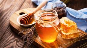 8 benefícios do mel que vão te fazer enxergá-lo com outros olhos