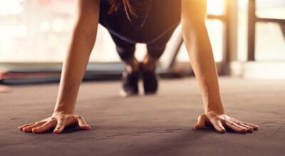 Calistenia: o que é, benefícios, dicas de exercícios e como praticar