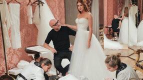 Vestidos de noiva: tudo o que você precisa saber para escolher o modelo perfeito