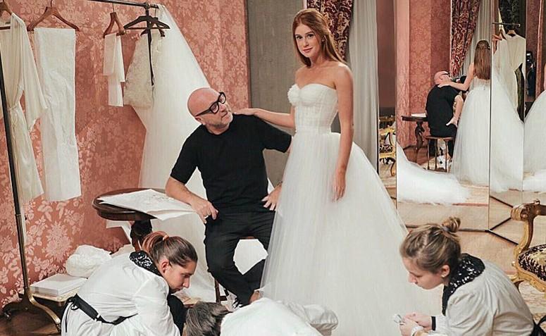 8f1f6be17 Vestidos de noiva  tudo o que você precisa saber para escolher o modelo  perfeito