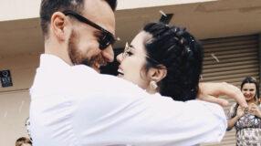 Casamento civil: tudo o que você precisa saber para planejar o seu