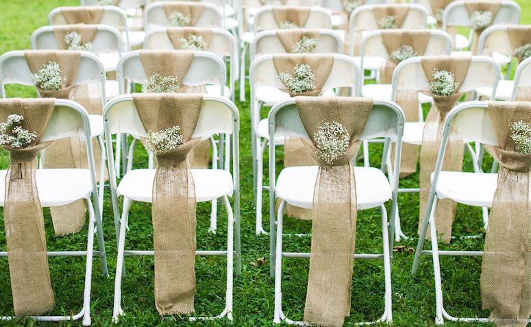 Casamento Rústico Decoração Fotos E Tendências Guia 2018