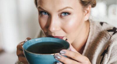 Chá de boldo: um grande aliado para a digestão