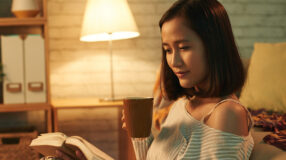 5 maneiras de tornar suas noites mais produtivas
