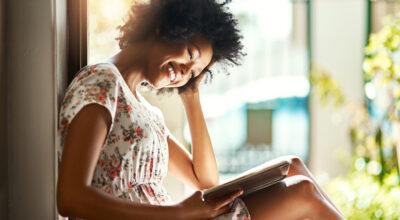 7 formas de deixar seu fim de semana mais produtivo