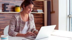 7 coisas que mulheres bem sucedidas fazem e que você pode fazer também