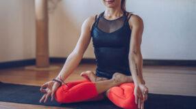 Meditação: quais os benefícios e como começar a praticar