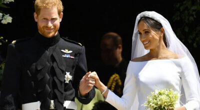 10 coisas que estão em baixa nos casamentos