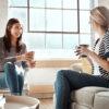 10 dicas para melhorar seu relacionamento interpessoal hoje mesmo
