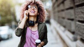 7 sinais de que você tem altos níveis de dopamina
