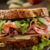 10 alimentos que parecem saudáveis, mas não são