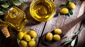 Azeitona: tipos, benefícios e indicações para um consumo saudável