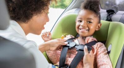 Bebê conforto: conheças as funções e os melhores modelos