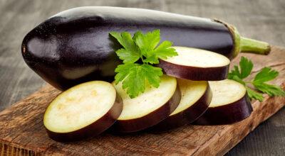 Berinjela: benefícios e receitas para você incluir o vegetal no cardápio já