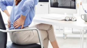 Cálculo renal: conheça as causas, sintomas e tratamentos