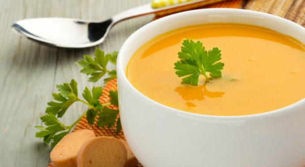 20 receitas de caldo para aquecer o corpo no inverno