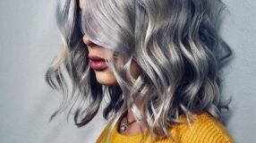 Novo corte de cabelo já é tendência: será o fim da era do long bob?